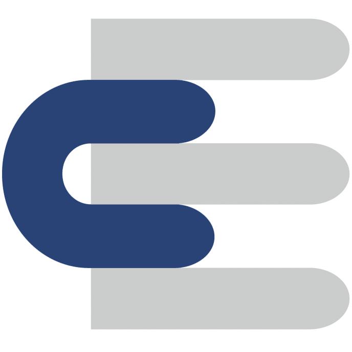 Eclosion Ventures